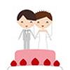 לקריאת המאמר על זוגיות - כיצד תהפכו לזוג מושלם? הרבנית ימימה בתשובה.